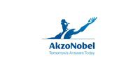 akzo-nobel-1384805703jpg-20180108043319