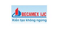 cong-ty-co-phan-ha-tang-ky-thuat-binh-duong-becamex-ijc-1386993464jpg-20180108044228