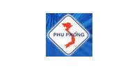 cong-ty-co-phan-sx-tm-dv-phu-phong-1504496400jpg-20180108044209