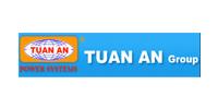 cong-ty-co-phan-tap-doan-tap-doan-tuan-an-1385973104png-20180108043503