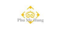 cong-ty-tnhh-phat-trien-phu-my-hung-1504495209png-20180108045014