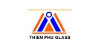 cong-ty-tnhh-thien-phu-1504497120jpg-20180108044547