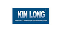 kinlong-construction-hardware-expert-1504491120jpg-20180108044422