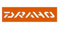 logo-draho1jpg-20180227093706