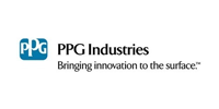 ppg-industries-1504496844png-20180108044022