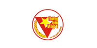 tap-chi-thuong-hieu-viet-1384806285jpg-20180108043337