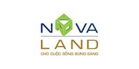 tap-doan-novaland-1504486782jpg-20180108043753