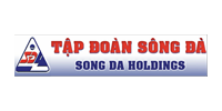tap-doan-song-da-cong-ty-co-phan-song-da-25-cong-ty-co-phan-song-da-11-1385973024png-20180108043439