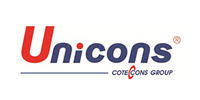 unicons-coteccons-group-1504497480jpg-20180108045121