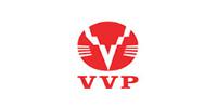 vvp-1504497929jpg-20180108044637